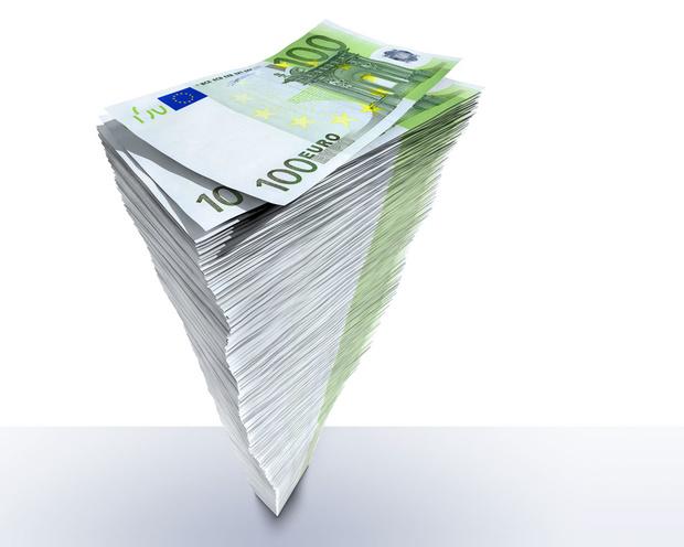 'Toegang tot bankleningen cruciaal voor economisch herstel'