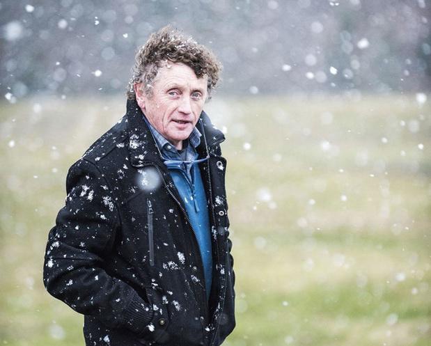 Voor ski-uitbaters in de Oostkantons is een seizoen zonder sneeuw geen ramp: 'We concentreren ons weinig op wintersport'