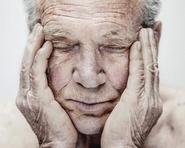 Hepatische encefalopathie van minimaal tot openlijk