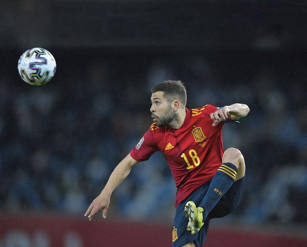 EURO 2021: l'Espagne à un tournant de son histoire