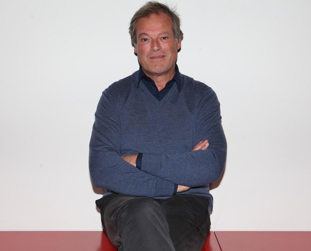 """Diksmuide in diepe rouw: """"Jan Van Acker gaf een hart aan de politiek"""""""