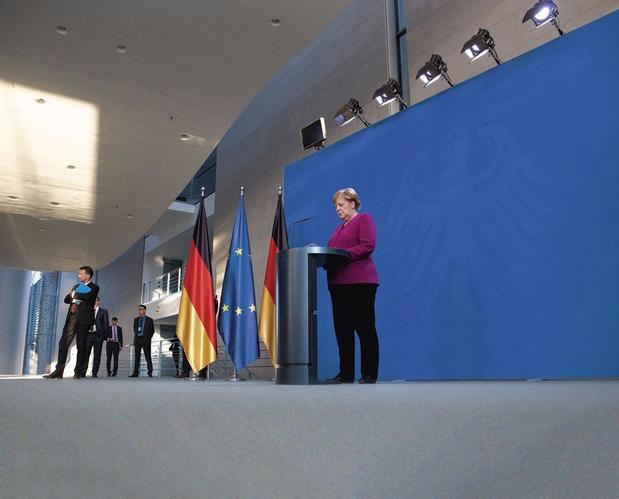 """Arrêt contre la BCE: une """"incitation"""" à pousser l'intégration de la zone euro"""