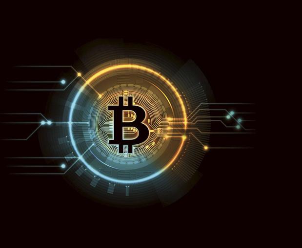 Een stukje crypto voor uw portefeuille: beleggen in bitcoin vergt durf en voorbereiding