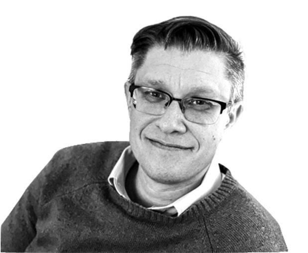 Mike Winkelmann - Breekt door met virtuele kunst