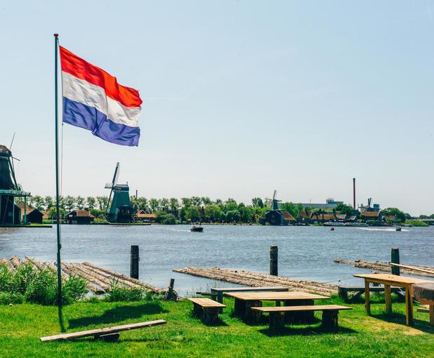 Les Pays-Bas dégagent une aide supplémentaire pour les médias locaux et régionaux