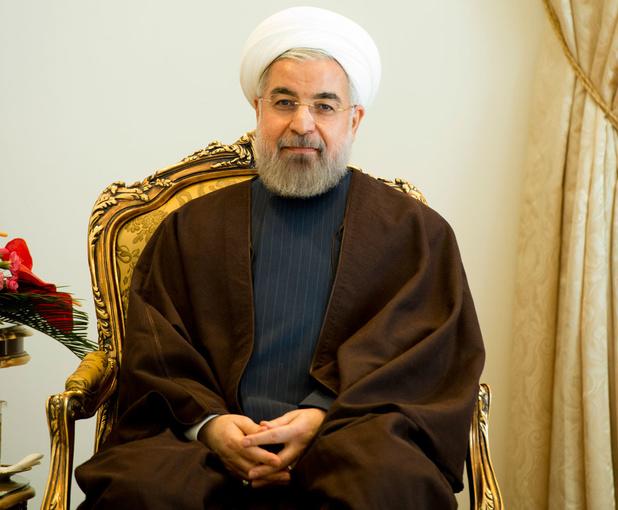 Iran start nieuwe kerncentrifuges op