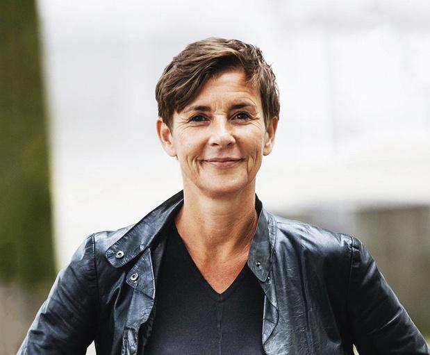 Inge Geerdens (CEO CVWarehouse): 'Het Belgische arbeidsrecht loopt hopeloos achter op de realiteit van vandaag'
