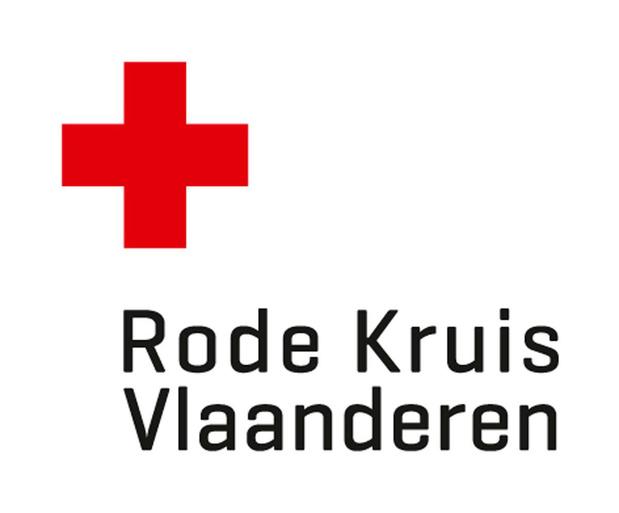 Prijs van de Jonge Huisarts powered by Artsenkrant