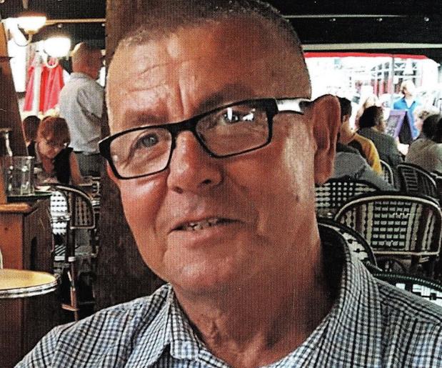 Algerijnse gemeenschap in Kortrijk in diepe rouw na overlijden Yazid Beldjoudi