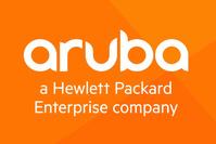 aruba-introduceert-cloud-native-platform-voor-de-intelligent-edge