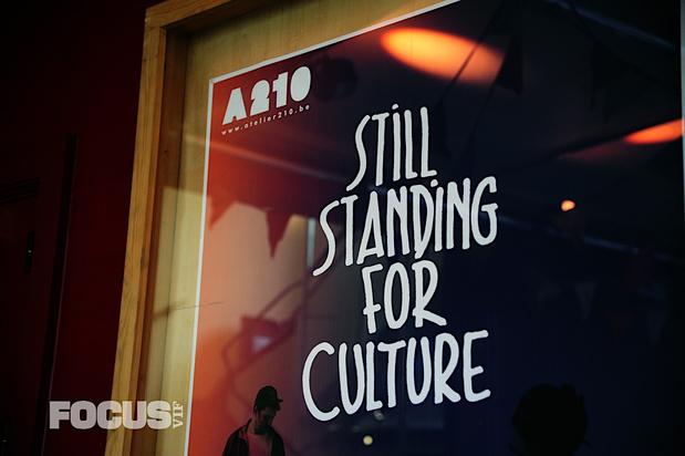 Action en référé du secteur culturel pour une reprise des activités en public sans délai