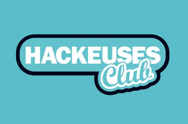 Hackeuses Club wil vrouwenharten winnen voor IT