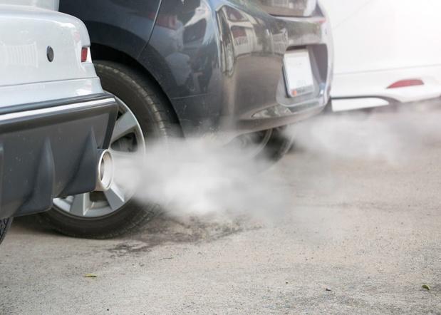 """Pollution de l'air: l'État français jugé pour """"carence fautive"""""""