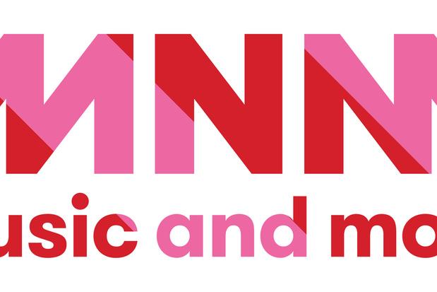 MNM wil sexting bespreekbaar maken