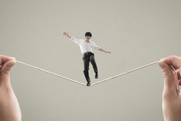 Un Belge reçoit un implant contre les troubles de l'équilibre