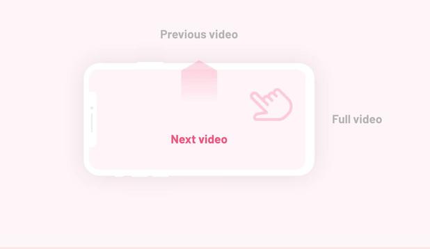 YouPorn maakt 'TikTok voor porno'