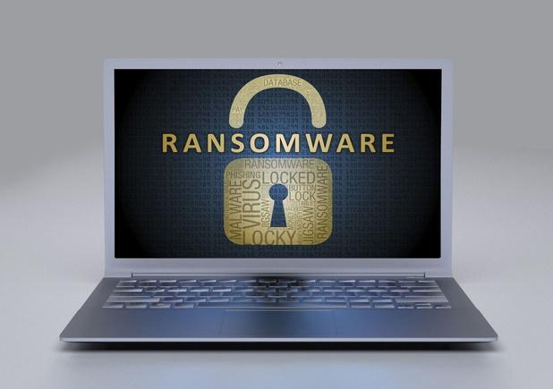 Les ordinateurs de l'université de Maastricht encore et toujours hors ligne à cause du rançongiciel