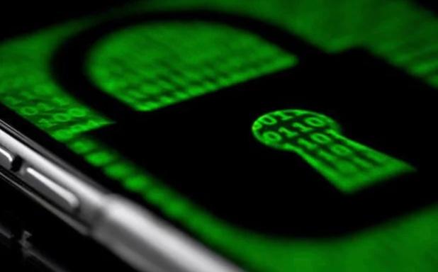 Les téléphones EncroChat étaient conçus pour rester anonymes
