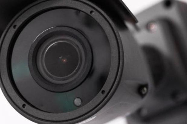Des fournisseurs continuent de vendre des caméras de surveillance chinoises peu sûres