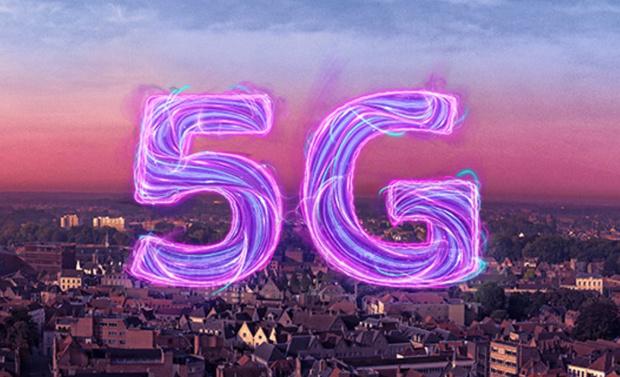 Getest: Hoe snel is 5G nu echt?