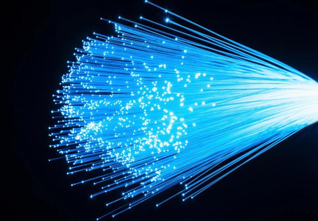 Les lecteurs posent leurs questions: tout ce ce que vous vouliez savoir sur le réseau à fibre optique de Proximus