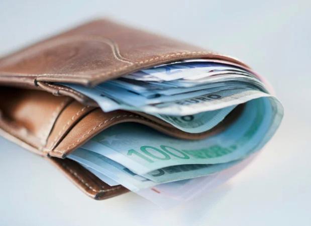 Gartner weer iets positiever over IT-uitgaven