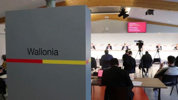 La Wallonie prépare sa relance numérique