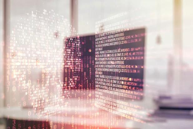 Cyberattaque de Belnet: une simple attaque par saturation