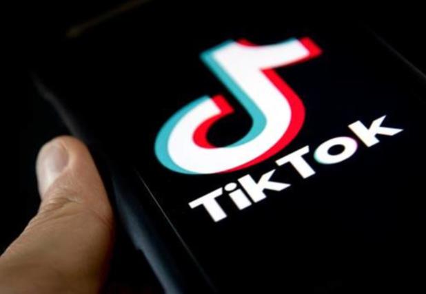 Le gouvernement Trump n'abandonne pas le combat juridique contre TikTok