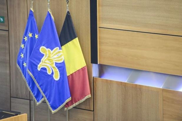 Des entreprises IT belges décrochent un méga-contrat lié à la sécurité européenne