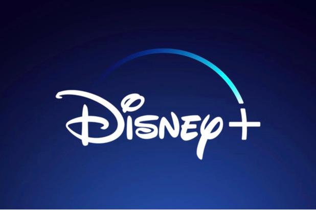 Proximus gaat streamingdienst Disney aanbieden
