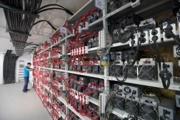 Bitcoin: comment le poisson voit l'appât et pas l'hameçon