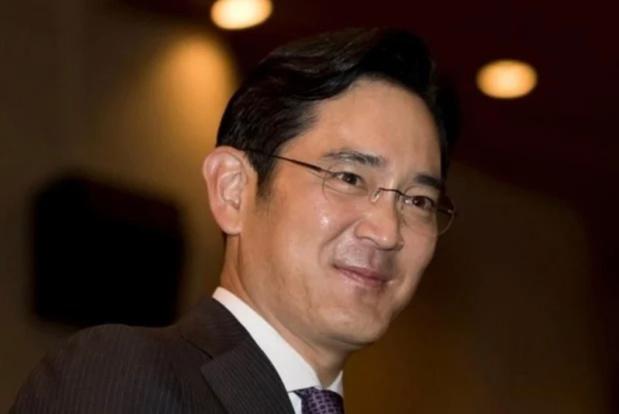 L'héritier de Samsung ne devra pas être incarcéré