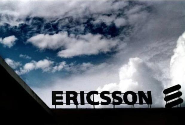 KPN choisit Ericsson pour une mise à niveau réseautique vers la 5G