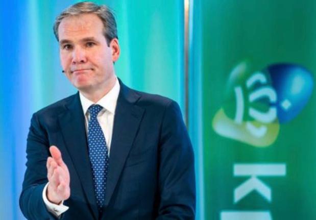 Le tribunal: 'Le directeur de KPN n'est pas personnellement responsable de la 5G'