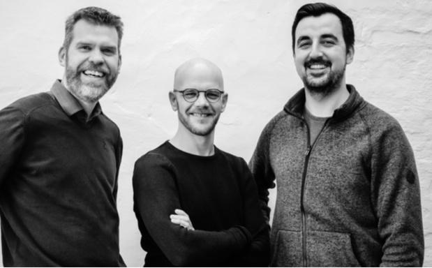 Cogetix engage Pieter Brat en qualité de co-directeur