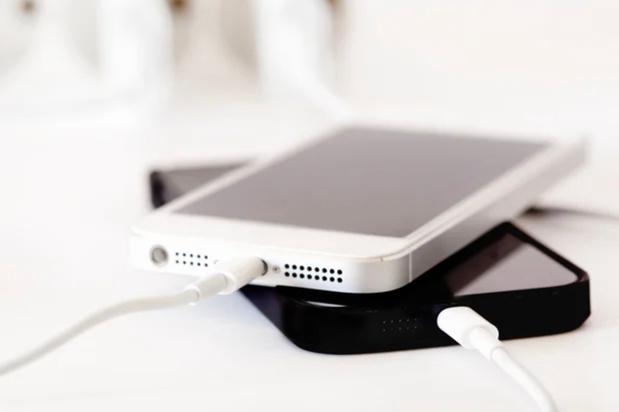 Apple et Google intègrent le traçage directement dans les smartphones