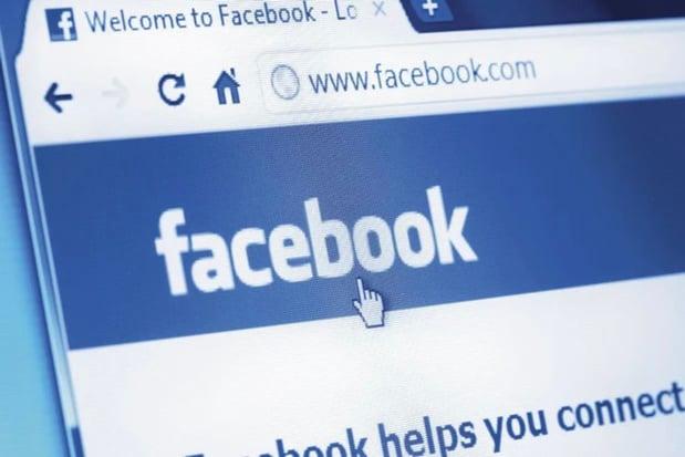 Facebook vient concurrencer Tinder dans le marché des rencontres en ligne en Belgique