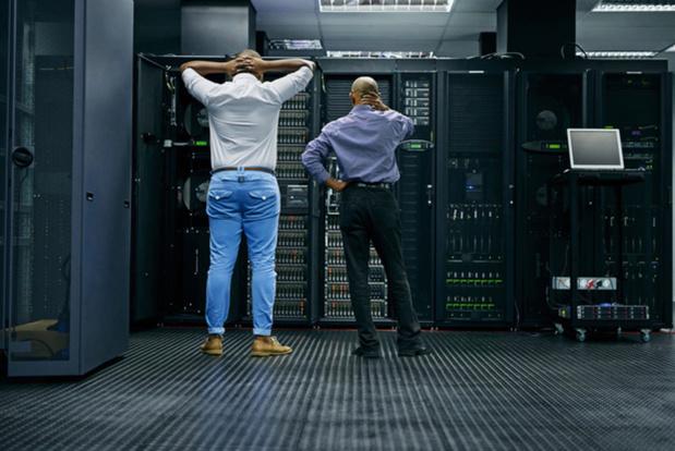 Fuite de données de clients de OZ après un piratage