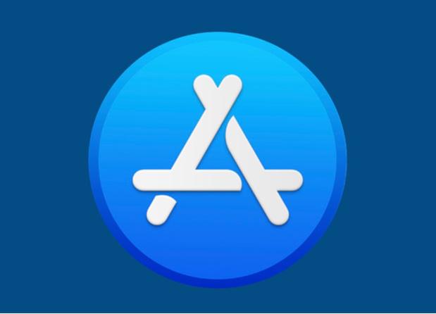 Ontwikkelaars kunnen pre-order van zes maanden aanbieden via App Store