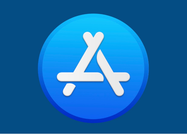 Rusland: Apple overtreedt mededingingsregels met App Store