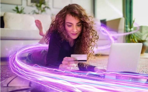 Proximus va connecter 50.000 maisons et firmes louvanistes à son réseau à fibre optique