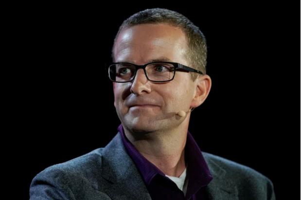 Le directeur technologique de Facebook va être remplacé par le spécialiste du 'metaverse'