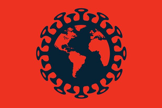 Coronavirus: notre dossier gratuit pour limiter l'impact du virus sur votre business