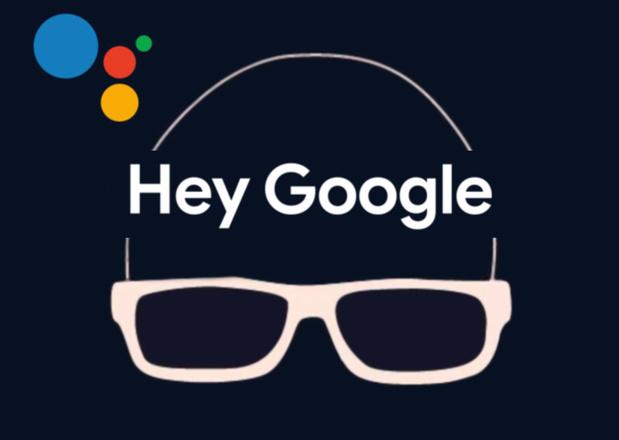 De Google Assistent spreekt eindelijk Vlaams, desgewenst als Philippe Geubels