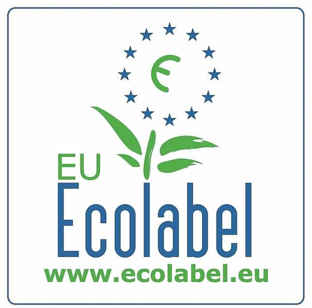 Révision de l'EU Ecolabel pour l'imprimé