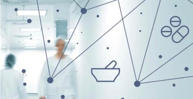LynxCare recueille 1,8 million d'euros dans le cadre d'une nouvelle phase de capitalisation