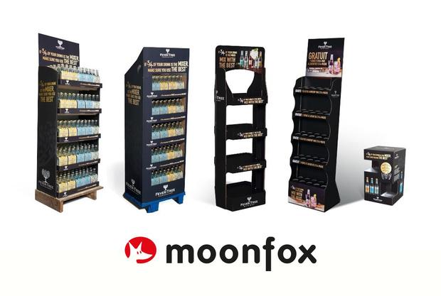 Administratie, op maat van maatwerkbedrijf Moonfox