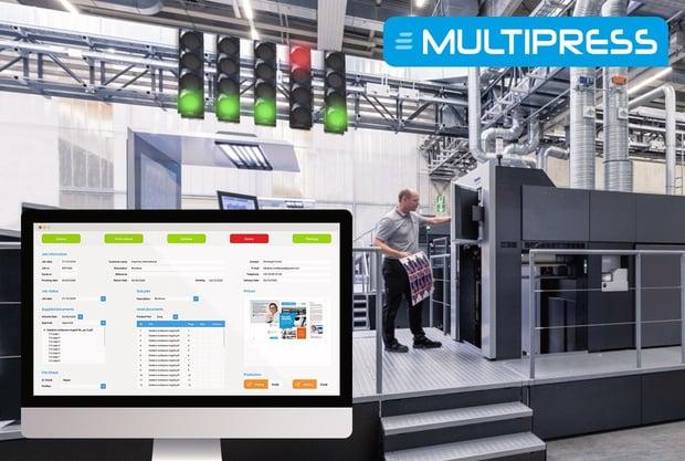 MultiPress présente : le superviseur des commandes 2.0