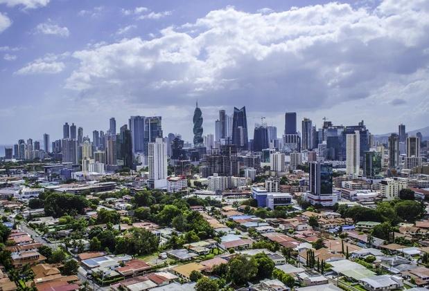 Malgré les réformes, le Panama peine à se défaire de sa réputation de paradis fiscal